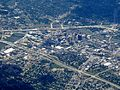 Dayton (16191141015).jpg