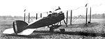 Dayton Wright XB-1A 64158 P-179.jpg