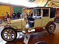 DeDionBouton Landaulet 1908 4.jpg