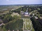 De Haar Castle Drone.jpg