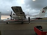 De Havilland Canada Dash 7 Airkenya (39696227974).jpg