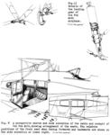 De Havilland DH.83 detail 1 NACA-AC-162.png