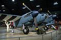 De Havilland DH 98 Mosquito 2 USAF.jpg