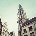 De Kathedraal (25400015).jpeg