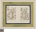 De Kuisheid en de Nederigheid, 1585, Groeningemuseum, 0041547000.jpg