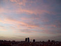 De Madrid al cielo 132.jpg