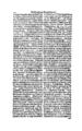 De Merian Electoratus Brandenburgici et Ducatus Pomeraniae 141.png