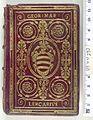 De Rerum Natura libri sex. - (c65aa20).jpg
