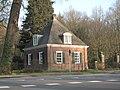 De Steeg, Hoofdstraat 1 RM 519357 foto2 2012-03-15 08.22.JPG