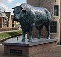 De Stier van Schagen.jpg