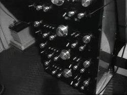 Bestand:De bioscoop terug op de kermis Weeknummer, 78-42 - Open Beelden - 29200.ogv