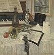 De treurmars, 1924, Groeningemuseum, 0041229000.jpg
