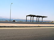 البحرالميت 180px-Dead_Sea_Jordanian_Side_06