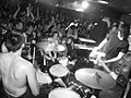 DeathFromAbove1979LiveApril2004.jpg