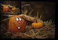 Decorated Pumpkins (Missouri State Archives) (8203213103).jpg