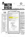 Decreto 2452-75.pdf
