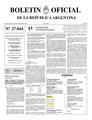 Decreto 2744-90 Indulto a Duilio Brunello.pdf