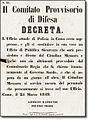 Decreto raimondi.jpg