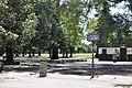 DefPuebloCABA - Barrio Parque Saavedra (3).jpg