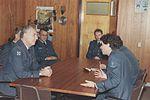 Def maas 3 d15 -soesterberg-1991.jpg