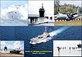 Defence of Andaman & Nicobar Islands Exercise (DANX-17) - 5.jpg