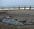 Defenceless sea defences - geograph.org.uk - 1034438.jpg