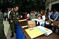 Defense.gov News Photo 020429-D-2987S-054.jpg