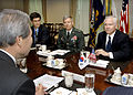 Defense.gov News Photo 080327-D-9880W-021.jpg