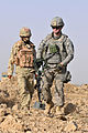 Defense.gov News Photo 090718-N-9797W-069.jpg