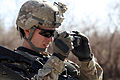Defense.gov News Photo 101221-A-6521C-071 - U.S. Army Pfc. Samuel Ford with 1st Platoon Bravo Company 2nd Battalion 4th Infantry Regiment 4th Brigade Combat Team 10th Mountain Division.jpg