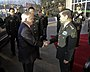 Defense.gov News Photo 110112-F-6655M-004 - Secretary of Defense Robert M. Gates is greeted by Chinese Commander 2nd Artillery Group Gen. Jing Zhiyuan at their facility in Qinghe China on.jpg