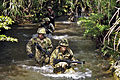 Defense.gov News Photo 120408-M-XXXXU-001 - U.S. Marines and sailors run through a stream at the endurance course at the Jungle Warfare Training Center at Camp Gonsalves Okinawa Japan on.jpg