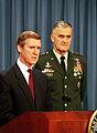 Defense.gov News Photo 981216-D-2987S-123.jpg