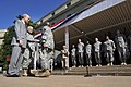 Defense.gov photo essay 080701-A-0193C-001.jpg