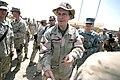 Defense.gov photo essay 080711-N-0696M-251.jpg