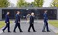 Defense.gov photo essay 081017-F-6655M-001.jpg