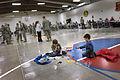 Defense.gov photo essay 090110-D-1852B-017.jpg