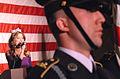Defense.gov photo essay 090325-A-7377C-002.jpg