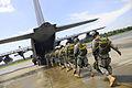 Defense.gov photo essay 090803-F-5957S-307.jpg