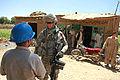 Defense.gov photo essay 090809-A-6365W-213.jpg