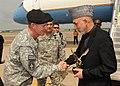Defense.gov photo essay 100514-A-0857S-008.jpg