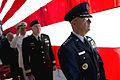 Defense.gov photo essay 100519-N-0696M-119.jpg