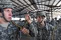 Defense.gov photo essay 100621-F-6875C-018.jpg