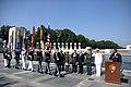 Defense.gov photo essay 110530-N-TT977-021.jpg