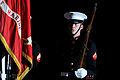 Defense.gov photo essay 110617-D-XH843-012.jpg