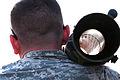 Defense.gov photo essay 111206-A-3108M-001.jpg