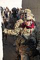 Defense.gov photo essay 120118-A-XF428-143.jpg