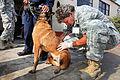 Defense.gov photo essay 120130-A-IP644-159.jpg