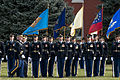Defense.gov photo essay 120131-D-BW835-146.jpg