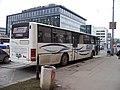 Dejvická, autobus Lamer (02).jpg